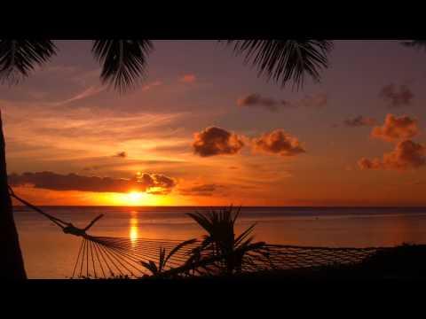 Derlee - Echoes In My Mind ( Chill-hop )