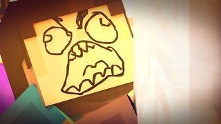 minecraft memes light fridge stay animation does ft