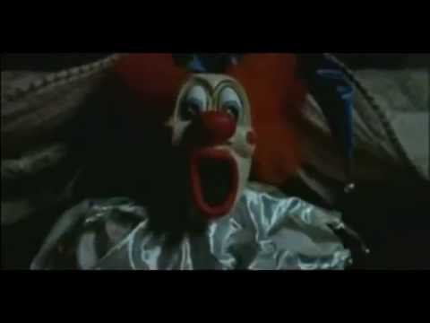 Descargar Scary Movie 2 Español Latino