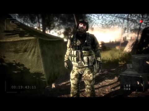 BF:BD Squad Blog Trailer