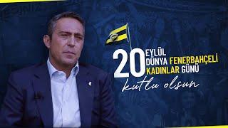 Fenerbahçe Sokakta Oynasın Taraftarı Kaldırımda Destekler 💛💙