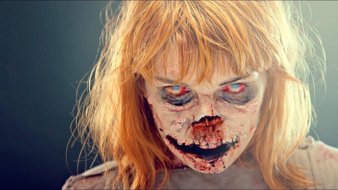 Αποτέλεσμα εικόνας για 10 Terrifying Demonic Possessions