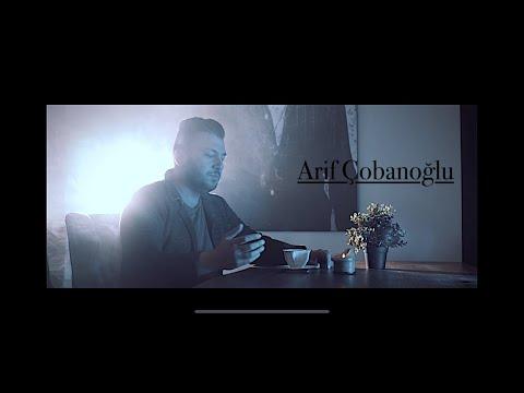►Arif Çobanoğlu || Ayrilik Aci Birsey / Tutku (cover) 2 songs