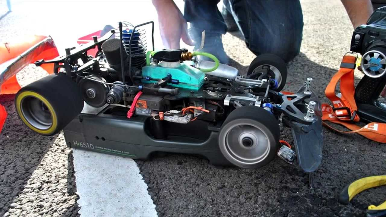 gas engine rc cars with Watch on Super veloce boat 2 moreover Srn4 furthermore Watch also Watch further Firmengeschichte.