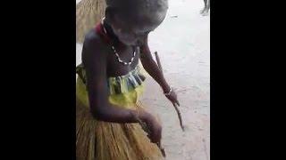 Kokou: Warrior Spirit of the Calabash