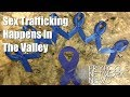 FNN Sex Trafficking Happens In The Valley
