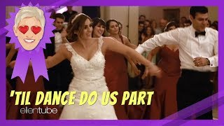 'Til Dance Do Us Part