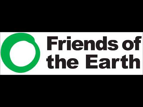 Friends of the Earth Briefing Call with Former EPA staff