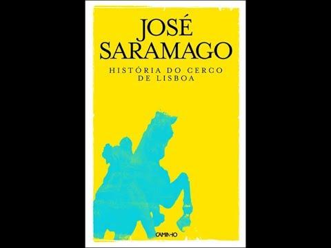 --o-romance-histórico-contemporâneo:-história-do-cerco-de-lisboa-(josé-saramago)--