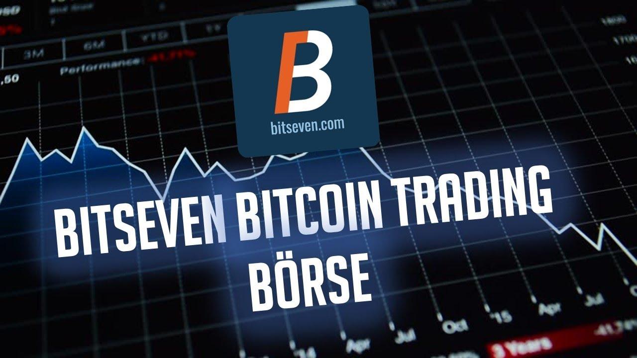 Börse Traden