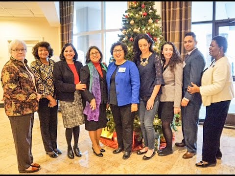NAMI New Jersey - Building Better Lives - 2016 Annual Conference
