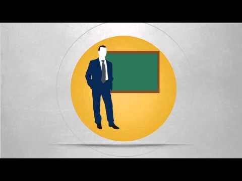 Learn About Neil Wilson University