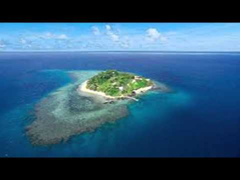 Marshall Islands – Republic of the Marshall Islands