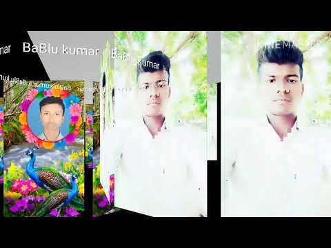 Kushal Kumar