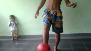 Download Video Free style anak bogel MP3 3GP MP4