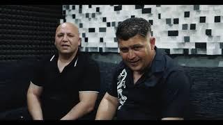 Gipsy Proment - Keď ja Pôjdem - ( OFFICIAL VIDEO )