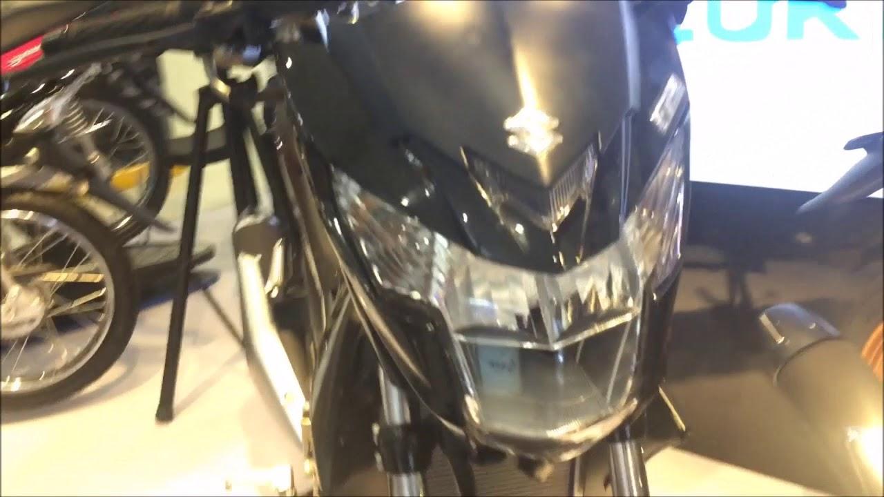 2018 suzuki raider. Contemporary Suzuki RAIDER 150R FI FIRST LOOK 2018 In Suzuki Raider G