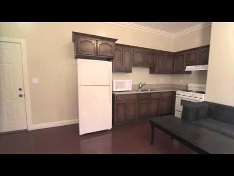"""2108 Oak St Los Angeles, CA 90007 Apartment """"A"""""""