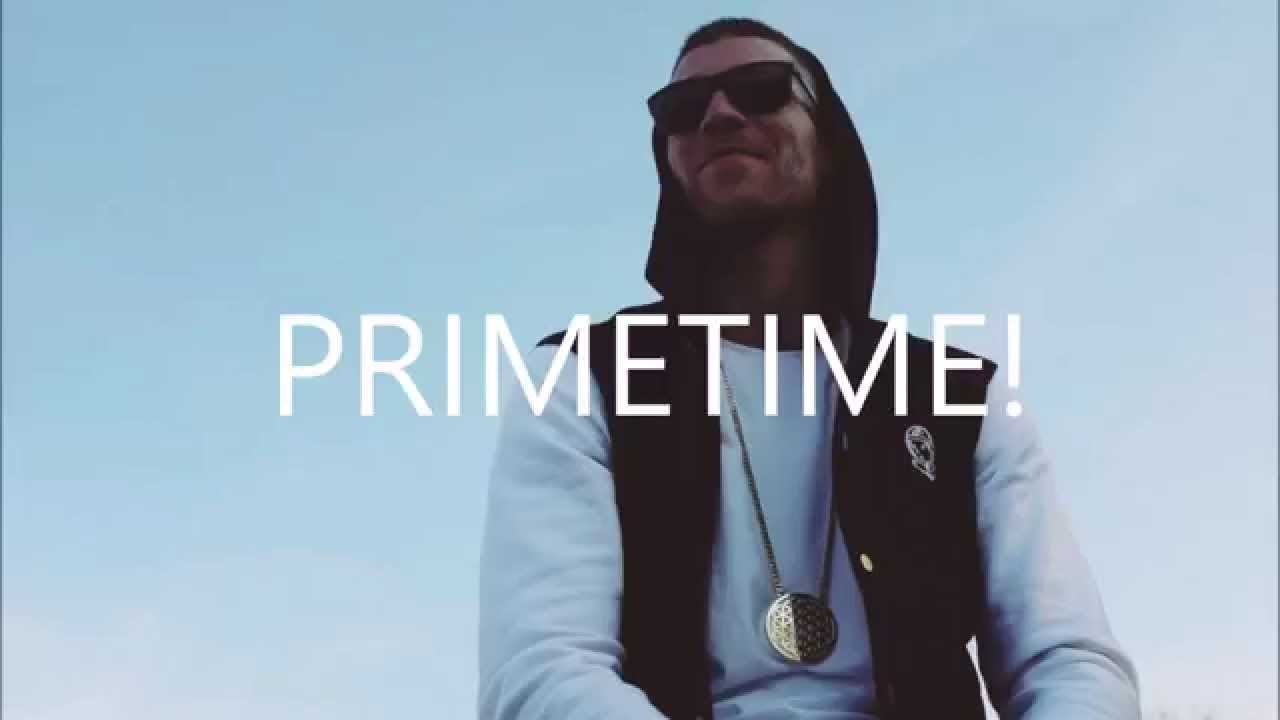 Majk spirit primetime english lyrics youtube