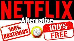Netflix Kostenlos Free 2019 ? (Alternative zu Netflix Kostenlos Free )