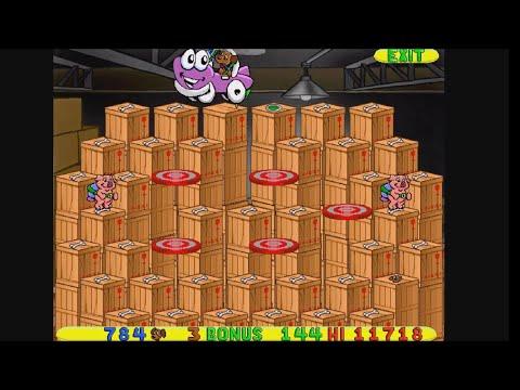 Putt-Putt and Pep's Dog on a Stick - Part 8 (Gameplay/Walkthrough) |
