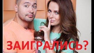 СМОТРЕТЬ ДОМ 2 вечерний выпуск Свежие эфиры 2016