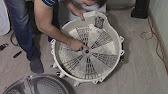 Бытовая техника б/у в Санкт-Петербурге, SIDMAX - YouTube