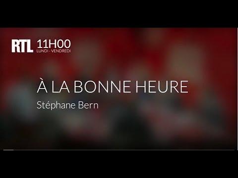 Les applis de rencontres : l'autre actualité de Marion Seclin #AcTualiTyde YouTube · Durée:  3 minutes 30 secondes