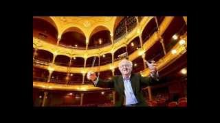 Vladimir Cosma - La 7 Cible...Bonne Fête Maestro...