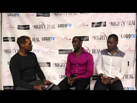 Mighty Real: A Fabulous Sylvester Musical- Interview