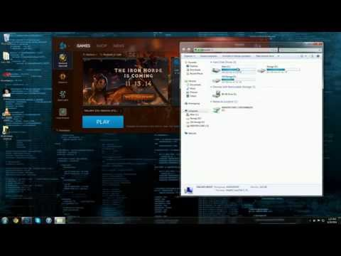World Of Warcraft - Guide - How to Manually Install Interface Addons