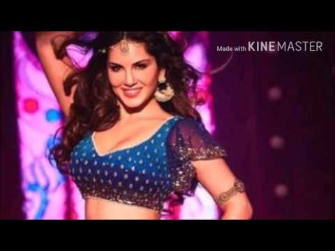 Laila main laila - full video song hd (...