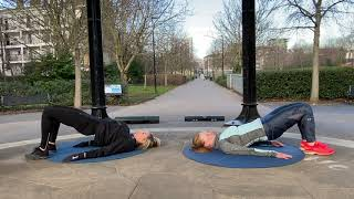 1_Fullbody Workout_Hip Raises