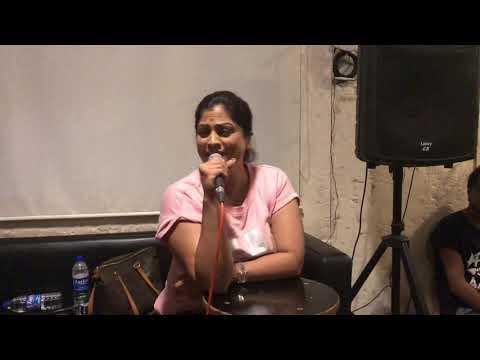 Sanu Ek Pal Chain   Richa Sharma   At Jam