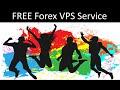 Live Forex Trading using VPS and Mobile