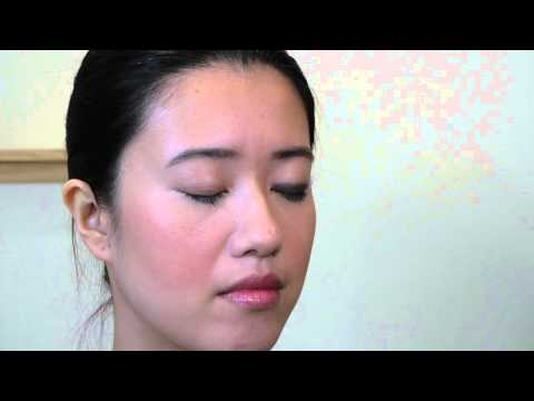 How Does Asian Bridal Makeup Differ From Western? : Makeup Styles & Tricks