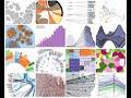 Изумительные графики (часть 1) - Amazing Graphs [Numberphile]