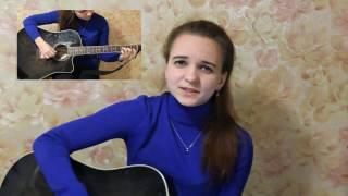 Download Кино (Виктор Цой) - Кукушка (Cover / кавер) Mp3 and Videos