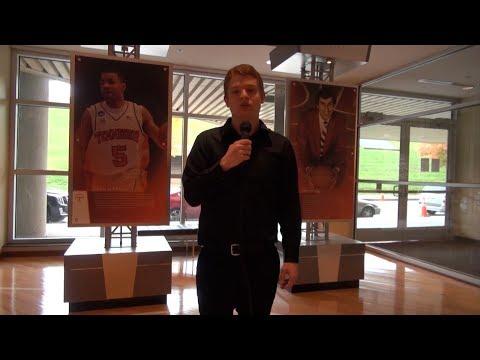 SPORTS MECCA: Vol Basketball Season Preview