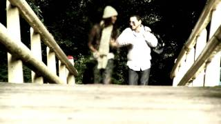 Michael Mendoza ft. I-Fan - Be Without U