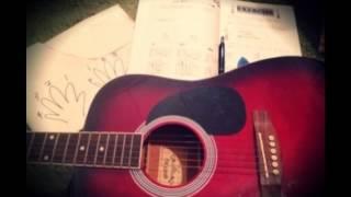 作詞:吉岡 治 ・作曲:河村 利夫 「真夜中のギター」(まよなかのギタ...