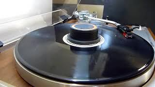 Metallica - Metallica (black Album) - Full double album - Vinyl Hi-Fi