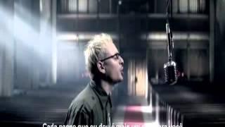 Baixar Linkin Park - Numb (tradução)