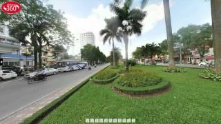 Khách Sạn Bảo Sơn I vns360.vn I  kết Nối Thế Giới