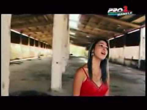 FLORIN PESTE, LAURA si PLAY AJ - Dulce amar (VIDEO)