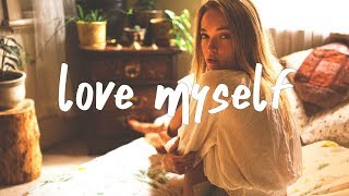 Olivia O'Brien - Love Myself (Lyric Video) Video