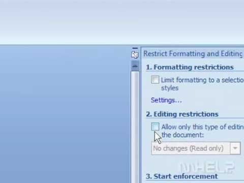 how to make a checklist in word