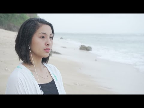 You are The Reason - Colum Scott Cover by Dyah Kumuda