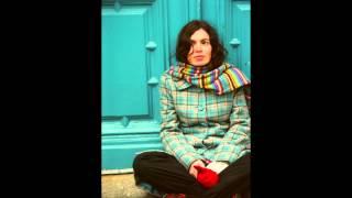 Yael Naim - Toxic Subtitulada al español
