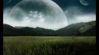 Moonshine (Kobbe Remix) - Kobbe Vs Balthazar & Jackrock